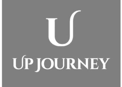 Upjourney.com